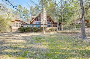 1308 Holly, Holly Lake Ranch, TX, 75765