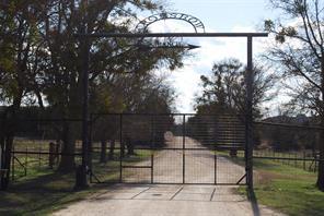 1307 county road 2120, meridian, TX 76665