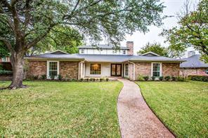 2409 lawnmeadow dr, richardson, TX 75080