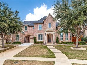 3404 crossbow dr, frisco, TX 75033