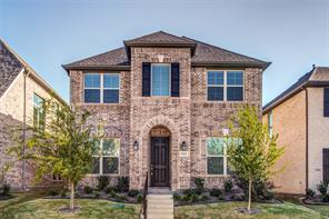 17570 sequoia dr, dallas, TX 75252