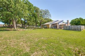 3207 Wild Oak Ct, Dalworthington Gardens, TX 76016