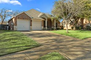 1532 Rustic Timbers, Flower Mound, TX, 75028