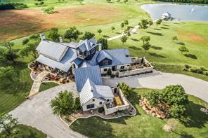 9674 County Road 106, Celina, TX, 75009