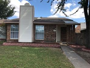2532 Red River, Mesquite, TX, 75150