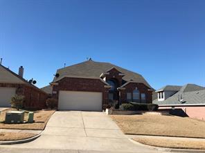 4517 Bonnywood, Mesquite, TX, 75150
