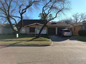 4718 concord dr, garland, TX 75042