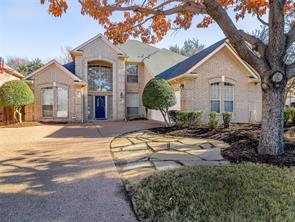 308 crooked tree ct, coppell, TX 75019