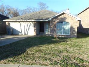 1359 Cleardale, Dallas, TX, 75232