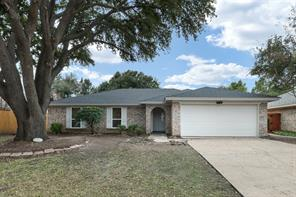 4016 Chestnut, Fort Worth, TX, 76137