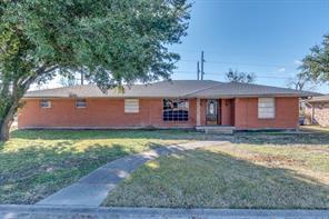 2318 Crestridge, Caddo Mills, TX, 75135