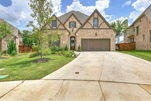305 harmony hill rd, grapevine, TX 76051