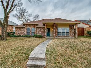 4261 arbor creek dr, carrollton, TX 75010