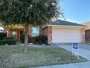 307 mulberry dr, fate, TX 75087