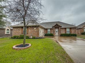 145 Hickory Creek, Red Oak, TX, 75154
