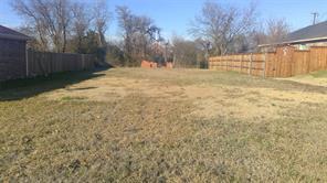 6810 Windward View, Rowlett, TX, 75088