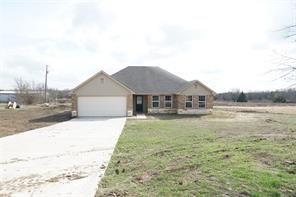 6184 county road 164, terrell, TX 75161