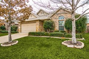 3545 Twin Pines