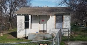 5224 Flagstone, Sansom Park, TX, 76114