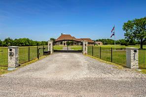 376 Langston Ln, Lowry Crossing, TX 75069