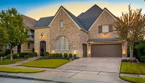 5822 Shoreside, Irving TX 75039
