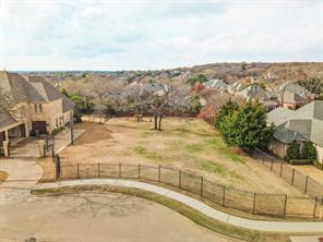 2050 miracle point dr, southlake, TX 76092