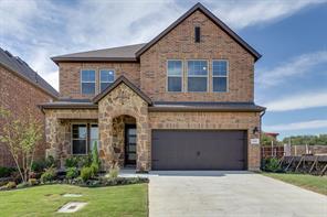 6341 Saddlebrook, Irving TX 75039