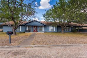 123 County Road 3255, Clifton, TX, 76634