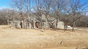 1410 CR 3591, Springtown, TX 76073