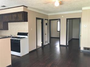 1509 Portland, Abilene, TX, 79605