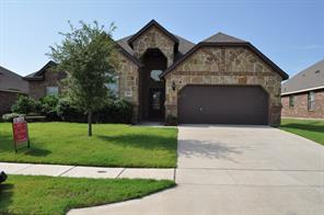 208 Ghost Rider, Waxahachie, TX, 75165