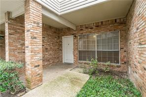 12921 Abrams, Dallas, TX, 75243