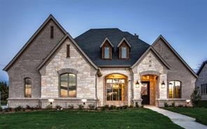 1328 tipperary dr, grapevine, TX 76051