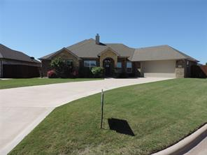 6909 tradition dr, abilene, TX 79606