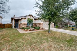 2007 Stonewood, Heartland, TX, 75126