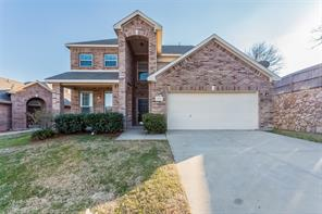Address Not Available, Dallas, TX, 75236