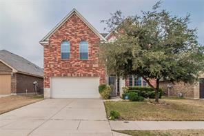 5829 pearl oyster ln, fort worth, TX 76179