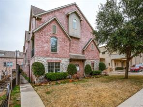 3416 Westminster, University Park, TX, 75205