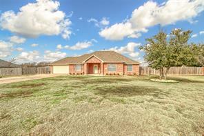 500 Meadow Dr, Lowry Crossing, TX 75069