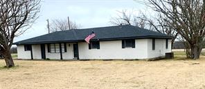 2048 Farm Road 275
