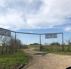 14941 County Road 4055, Kemp, TX, 75143