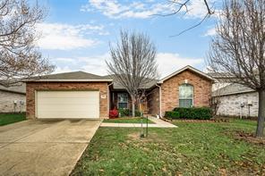 3201 Groveland, Denton, TX, 76210
