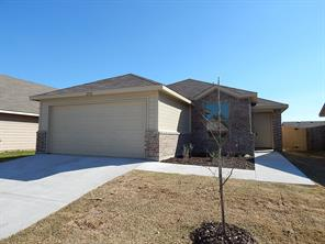 2932 Saint Bernard, Dallas, TX, 75233