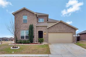 14345 Mariposa Lily, Fort Worth, TX, 76052