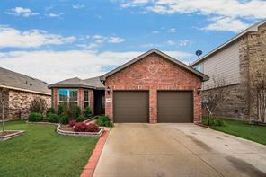 3141 Caribou Falls, Fort Worth, TX, 76108