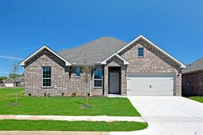 1449 Lakeview Dr, Pelican Bay, TX 76020