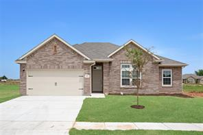 1413 Lakeview Dr, Pelican Bay, TX 76020
