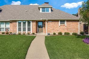 10511 Ravenscroft, Dallas, TX, 75230