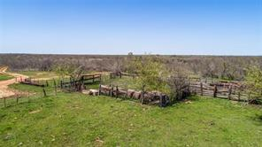 0000 county rd 1806 t, montague, TX 76230