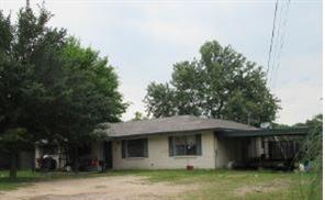 1280 vz county road 1803, grand saline, TX 75140